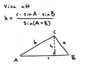 1_Geometrisktbevis