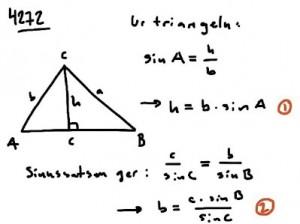 6_trigonometri