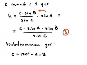 7_trigonometri