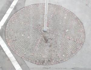 cirkelnsarea