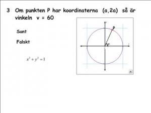 punktenp_3