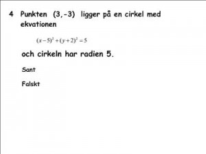 punktenp_4
