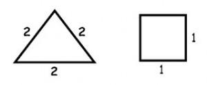 triangel_kvadrat